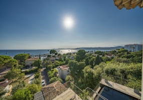 6 Bedrooms, Villa, Vacation Rental, 6 Bathrooms, Listing ID 1670, French Riviera - Cote d\'Azur, France, Europe,