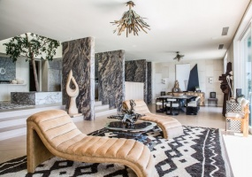 5 Bedrooms, Villa, Vacation Rental, 5 Bathrooms, Listing ID 1671, Malibu, California, United States,