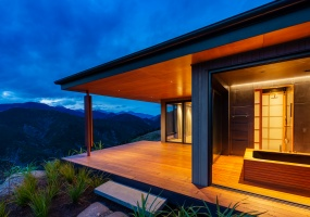 4 Bedrooms, Villa, Vacation Rental, 4 Bathrooms, Listing ID 1672, Nelson-Tasman Region, South Island, New Zealand, South Pacific Ocean,