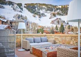Residence, Vacation Rental, Listing ID 1673, Aspen, Colorado, United States,
