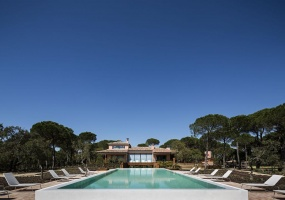Unique Luxury Retreat, Vacation Rental, 67 Bathrooms, Listing ID 1674, Setubal District, Alentejo, Portugal, Europe,