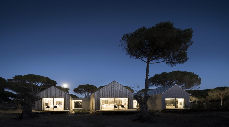 Unique Luxury Retreat, Vacation Rental, 67 Bathrooms, Listing ID 1674, Setubal District, Alentejo, Portugal, Europe,
