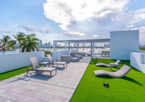 6 Bedrooms, Villa, Vacation Rental, 7.5 Bathrooms, Listing ID 1677, Miami, Florida, United States,