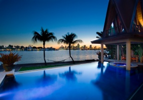 6 Bedrooms, Villa, Vacation Rental, 6 Bathrooms, Listing ID 1678, Miami, Florida, United States,