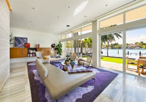 5 Bedrooms, Villa, Vacation Rental, 6 Bathrooms, Listing ID 1680, Miami, Florida, United States,