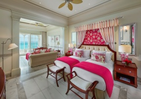 34 Bedrooms, Villa, Vacation Rental, Canouan Island, 34 Bathrooms, Listing ID 1683, Canouan Island, Caribbean,