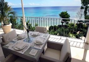 5 Bedrooms, Villa, Vacation Rental, 5.5 Bathrooms, Listing ID 1684, Sandy Lane, Saint James Parish, Barbados, Caribbean,