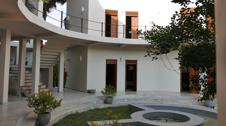 Unique Luxury Retreat, Vacation Rental, Listing ID 1685, Rekawa Beach, Netolpitiya, Sri Lanka, Indian Ocean,
