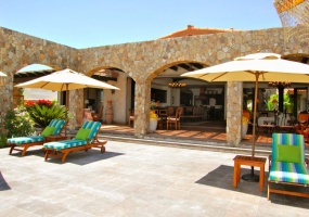 5 Bedrooms, Villa, Vacation Rental, 5.5 Bathrooms, Listing ID 1696, San Jose del Cabo, Baja California Sur, Baja California, Mexico,