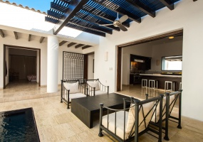 6 Bedrooms, Villa, Vacation Rental, Av. Padre Kino, 8 Bathrooms, Listing ID 1697, San Jose del Cabo, Baja California Sur, Baja California, Mexico,