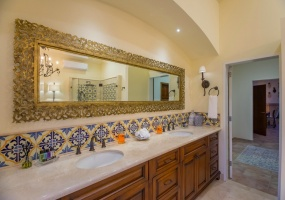 7 Bedrooms, Villa, Vacation Rental, Manzana 01, El Zacaton, Fracc. Norte, 9.5 Bathrooms, Listing ID 1698, San Jose del Cabo, Baja California Sur, Baja California, Mexico,