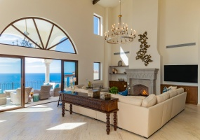 10 Bedrooms, Villa, Vacation Rental, 14 Bathrooms, Listing ID 1699, Los Cabos, Baja California Sur, Baja California, Mexico,