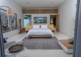 7 Bedrooms, Villa, Vacation Rental, 11 Bathrooms, Listing ID 1704, Riviera Nayarit, Nayarit, Pacific Coast, Mexico,