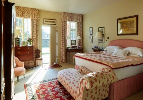 Lodge, Vacation Rental, Hound Lodge, Pook Lane, Goodwood, Listing ID 1705, Goodwood, Chichester, England, United Kingdom,