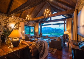 Lodge, Lodge, Motatapu Rd, 5 Bathrooms, Listing ID 1706, Otago, South Island, New Zealand, South Pacific Ocean,