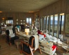 Lodge, Vacation Rental, 14 Bathrooms, Listing ID 1707, San Pedro de Atacama, Antofagasta Region, Chile, South America,