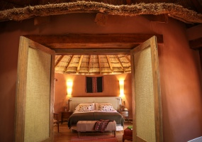 Lodge, Vacation Rental, 12 Bathrooms, Listing ID 1708, San Pedro de Atacama, Antofagasta Region, Chile, South America,