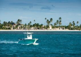 Resort, Vacation Rental, Listing ID 1710, Nosy Be, Antsiranana Province, Madagascar, East Africa,