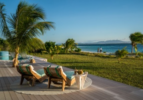 Resort, Vacation Rental, Listing ID 1710, Nosy Be, Antsiranana Province, Madagascar, Africa,