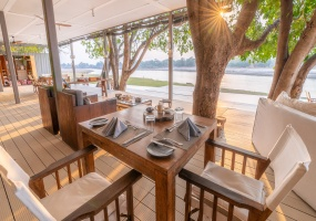 Luxury Camps, Vacation Rental, Listing ID 1711, Zambia, East Africa,