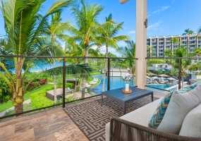3 Bedrooms, Villa, Vacation Rental, 4 Bathrooms, Listing ID 1716, Wailea Beach, Maui, Hawaii, United States,
