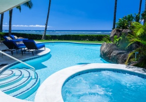 3 Bedrooms, Villa, Vacation Rental, 3 Bathrooms, Listing ID 1718, Lahaina, Maui, Hawaii, United States,