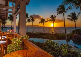 3 Bedrooms, Villa, Vacation Rental, 3 Bathrooms, Listing ID 1719, Wailea Beach, Maui, Hawaii, United States,