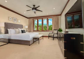 3 Bedrooms, Villa, Vacation Rental, 3.5 Bathrooms, Listing ID 1720, Wailea Beach, Maui, Hawaii, United States,