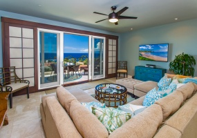 3 Bedrooms, Villa, Vacation Rental, 3 Bathrooms, Listing ID 1724, Wailea Beach, Maui, Hawaii, United States,