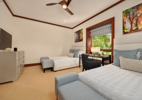 4 Bedrooms, Villa, Vacation Rental, 3.5 Bathrooms, Listing ID 1725, Kapalua, Maui, Hawaii, United States,