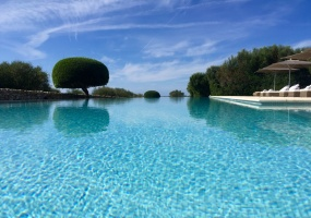 12 Bedrooms, Villa, Vacation Rental, Camí de Sa Forana, 12 Bathrooms, Listing ID 1726, Spain, Europe,