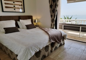5 Bedrooms, Villa, Vacation Rental, Cannes, 5 Bathrooms, Listing ID 1745, French Riviera - Cote d\'Azur, France, Europe,