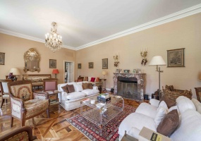 9 Bedrooms, Villa, Vacation Rental, 9 Bathrooms, Listing ID 1746, Valbonne, French Riviera - Cote d\'Azur, France, Europe,