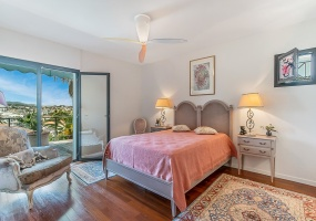 5 Bedrooms, Villa, Vacation Rental, 5 Bathrooms, Listing ID 1748, Cannes, French Riviera - Cote d\'Azur, France, Europe,