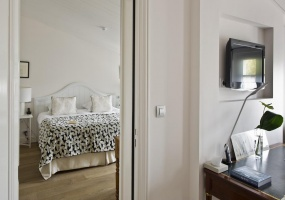 9 Bedrooms, Villa, Vacation Rental, 9 Bathrooms, Listing ID 1750, Rue du Général Lapasset, Saint-Martin-de-Ré, France, Europe,