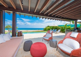 5 Bedrooms, Villa, Vacation Rental, Porta Fortuna, Punta Mita, 5 Bathrooms, Listing ID 1751, Riviera Nayarit, Nayarit, Pacific Coast, Mexico,
