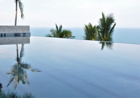 Resort, Resort, Bo Put, Ko Samui District, Listing ID 1753, Koh Samui, Surat Thani, Thailand, Indian Ocean,