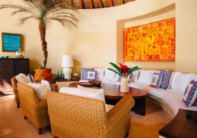 7 Bedrooms, Villa, Vacation Rental, 10 Bathrooms, Listing ID 1756, Aquila Municipality, Michoacan, Central Mexico and Gulf Coast, Mexico,