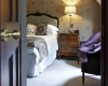Hotel, Vacation Rental, The Grove, Molleston, Listing ID 1759, Molleston, Narberth, Wales, United Kingdom,