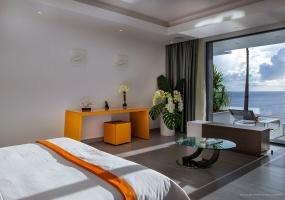 4 Bedrooms, Villa, Vacation Rental, Baie de Saint Jean, 4 Bathrooms, Listing ID 1760, Saint Barthelemy, Caribbean,
