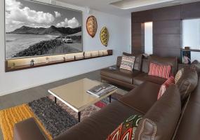 6 Bedrooms, Villa, Vacation Rental, 6 Bathrooms, Listing ID 1764, Petit Cul de Sac, Saint Barthelemy, Caribbean,