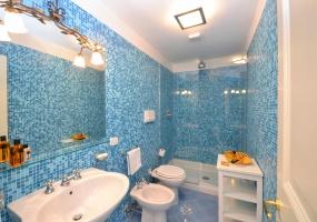 7 Bedrooms, Villa, Vacation Rental, 6 Bathrooms, Listing ID 1074, Province of Salerno, Campania, Italy, Europe,