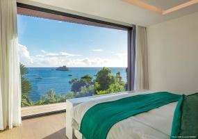 6 Bedrooms, Villa, Vacation Rental, Baie de Saint Jean, 6 Bathrooms, Listing ID 1770, Saint Barthelemy, Caribbean,