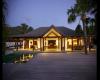 7 Bedrooms, Villa, Vacation Rental, 7 Bathrooms, Listing ID 1773, Anse de Lorient, Saint Barthelemy, Caribbean,