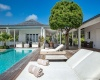 13 Bedrooms, Villa, Vacation Rental, 13 Bathrooms, Listing ID 1775, Mont Jean, Saint Barthelemy, Caribbean,