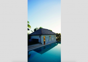4 Bedrooms, Villa, Vacation Rental, Villa Plumbago, 4 Bathrooms, Listing ID 1777, Colombier Gustavia, Saint Barthelemy, Caribbean,