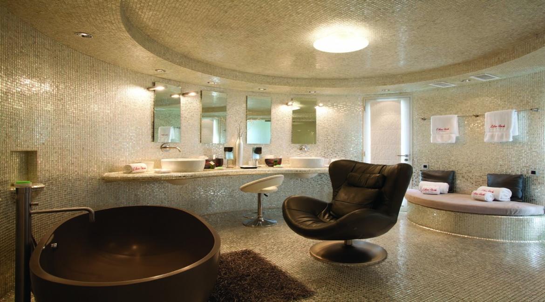 6 Bedrooms, Villa, Vacation Rental, Baie de Saint Jean, 6 Bathrooms, Listing ID 1779, Saint-Jean Bay, Saint Barthelemy, Caribbean,