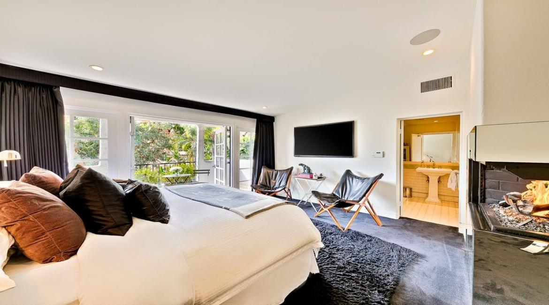 Luxury Vacation Rental Homes Properties Lauren Berger Collection