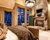 9 Bedrooms, Villa, Vacation Rental, 13 Bathrooms, Listing ID 1787, Aspen, Colorado, United States,