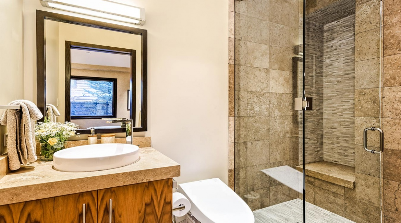 7 Bedrooms, Villa, Vacation Rental, 7.5 Bathrooms, Listing ID 1789, Aspen, Colorado, United States,